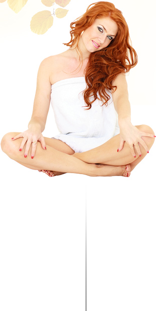 New attitude salon spa salon and spa products in for A new attitude salon
